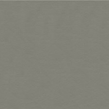 Light Grey/Silver/Grey Solids Drapery and Upholstery Fabric by Kravet