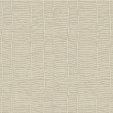 Oyster Modern Drapery and Upholstery Fabric by Kravet