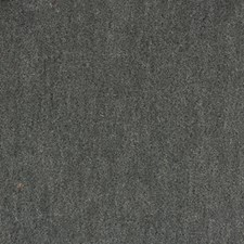 Shadow Solids Drapery and Upholstery Fabric by Kravet