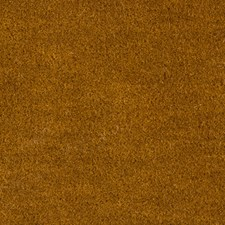 Caramel Solids Drapery and Upholstery Fabric by Kravet
