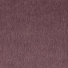 Quartz Solids Drapery and Upholstery Fabric by Kravet
