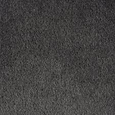Twilight Solids Drapery and Upholstery Fabric by Kravet