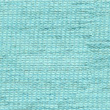 Turquoise/Blue Solids Drapery and Upholstery Fabric by Kravet