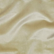 Beige Drapery and Upholstery Fabric by Clarence House