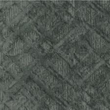 Silver Sage Solid W Drapery and Upholstery Fabric by Kravet