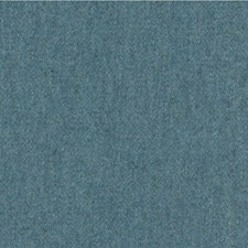 Calypso Solids Drapery and Upholstery Fabric by Kravet