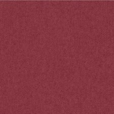 Cranberry Solids Drapery and Upholstery Fabric by Kravet