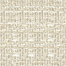 Ivory/Grey/Beige Texture Drapery and Upholstery Fabric by Kravet