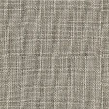 Heather Solids Drapery and Upholstery Fabric by Kravet
