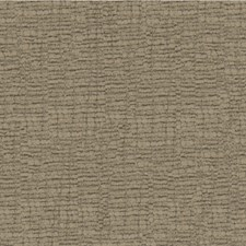 Truffle Solids Drapery and Upholstery Fabric by Kravet