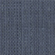 Denim Solids Drapery and Upholstery Fabric by Kravet