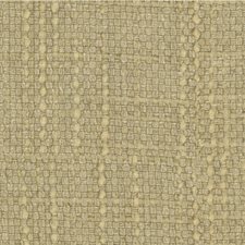 Chardonnay Solids Drapery and Upholstery Fabric by Kravet