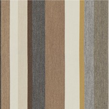 Flagstone Stripes Drapery and Upholstery Fabric by Kravet