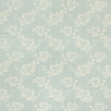 Mist Drapery and Upholstery Fabric by Fabricut