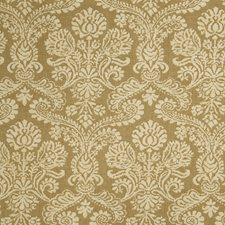 Desert Drapery and Upholstery Fabric by Fabricut