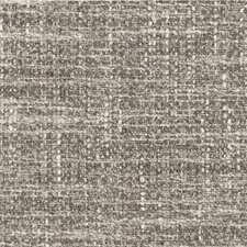 Grey/Beige/Ivory Solids Drapery and Upholstery Fabric by Kravet