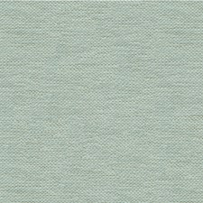 Ciel Texture Drapery and Upholstery Fabric by Kravet
