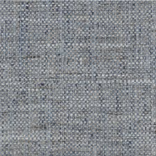Blue/Grey Solids Drapery and Upholstery Fabric by Kravet
