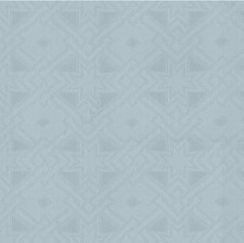 Ciel Geometric Drapery and Upholstery Fabric by Kravet