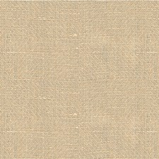 Cashew Herringbone Drapery and Upholstery Fabric by Kravet