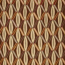 Original Drapery and Upholstery Fabric by Clarence House