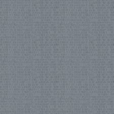 Glacier Metallic Drapery and Upholstery Fabric by Kravet