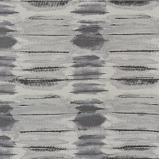 Charcoal Contemporary Drapery and Upholstery Fabric by Kravet