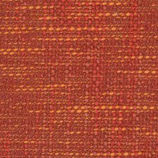 Grenadine Texture Plain Drapery and Upholstery Fabric by Fabricut