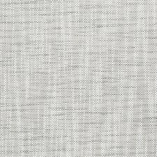 Sterling Texture Plain Drapery and Upholstery Fabric by Fabricut