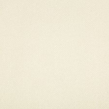 Ivory Herringbone Drapery and Upholstery Fabric by Kravet