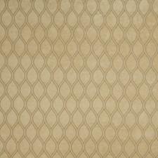 Buff Diamond Drapery and Upholstery Fabric by Fabricut