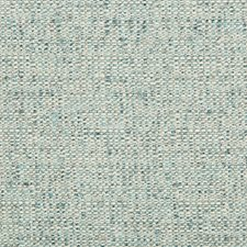 Light Blue/Light Grey/Beige Texture Drapery and Upholstery Fabric by Kravet