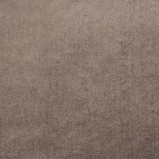 Dusty Mauve Solids Drapery and Upholstery Fabric by Kravet