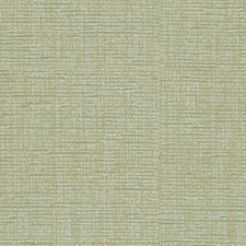 Opal Solids Drapery and Upholstery Fabric by Kravet