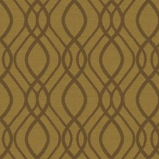 Topaz Lattice Drapery and Upholstery Fabric by Kravet