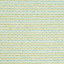 Light Blue/Celery/Beige Texture Drapery and Upholstery Fabric by Kravet