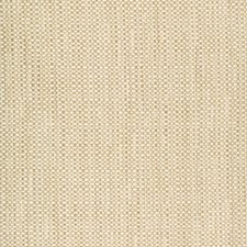 Wheat/Beige/Silver Metallic Drapery and Upholstery Fabric by Kravet