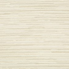 White/Beige/Grey Texture Drapery and Upholstery Fabric by Kravet