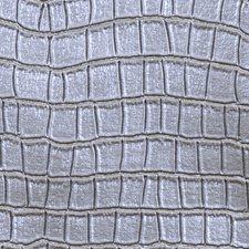 Aluminum Animal Drapery and Upholstery Fabric by Fabricut