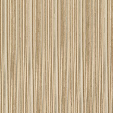Wheat/Beige/Light Grey Stripes Drapery and Upholstery Fabric by Kravet