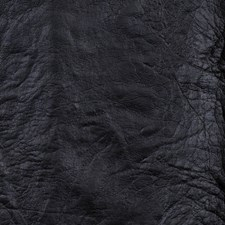 Ebony Solid Drapery and Upholstery Fabric by Fabricut