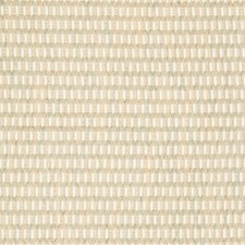 White/Light Green/Beige Small Scales Drapery and Upholstery Fabric by Kravet