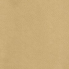 Suede Drapery and Upholstery Fabric by Clarence House