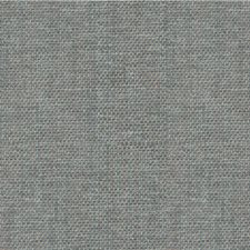 Light Blue/Grey/Metallic Solids Drapery and Upholstery Fabric by Kravet