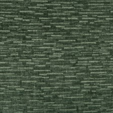 Light Green/Green Solids Drapery and Upholstery Fabric by Kravet
