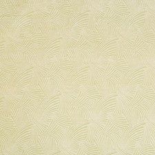 Beige/Celery Modern Drapery and Upholstery Fabric by Kravet