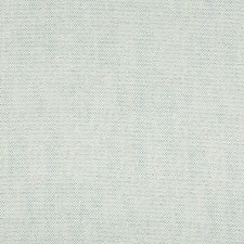 White/Blue/Spa Solids Drapery and Upholstery Fabric by Kravet