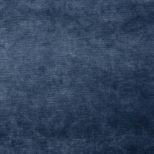 Sapphire Solids Drapery and Upholstery Fabric by Kravet