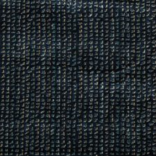 Ink Small Scales Drapery and Upholstery Fabric by Kravet