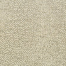 Flax Drapery and Upholstery Fabric by Clarence House